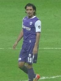 Hasan Kabze photo