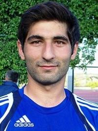 Namiq Yusifov photo