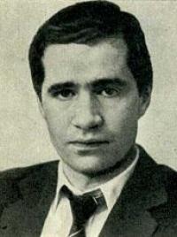 Aleksandr Prokopenko photo