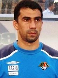 Rauf Mehdiyev photo