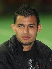 Ricardo Jesus photo