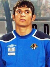 Salahat Aghayev photo