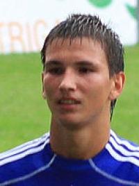 Vitālijs Maksimenko photo