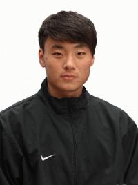 Tang Jiashu photo