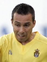 Pedro Vega photo