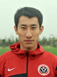 Li Gang photo