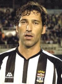 Mariano Sánchez photo