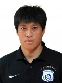 Zhang Yaokun photo