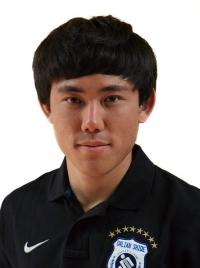 Li Xuepeng photo