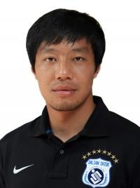Yan Feng photo