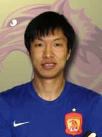 Yang Jun photo
