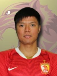 Li Zhilang photo
