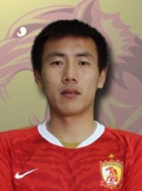 Qin Sheng photo