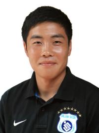 Ni Yusong photo