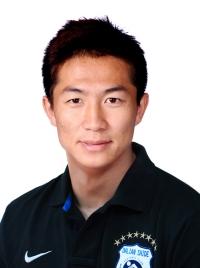 Yan Xiangchuang photo