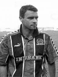 Igor Shustikov photo
