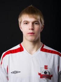 Maksim Meshalkin photo