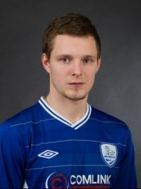 Aleksey Alekseevtsev photo