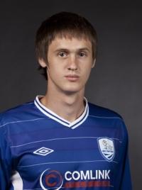 Pavel Kirjanov photo