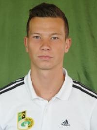 Michał Mak photo
