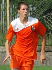 Anton Nedyalkov photo