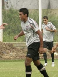 Paulinho photo