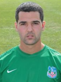 Julián Speroni photo