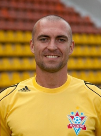 Andrei Sidelnikov photo