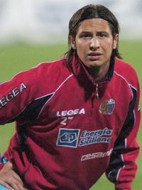 Marco Biagianti photo