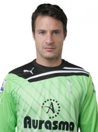 Carlo Cudicini photo