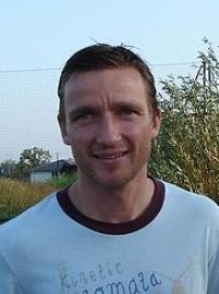 Vladimír Šmicer photo