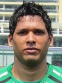 Paulinho Piracicaba photo