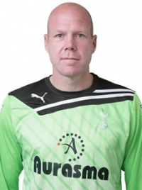 Brad Friedel photo