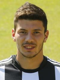 Miloš Jojić photo