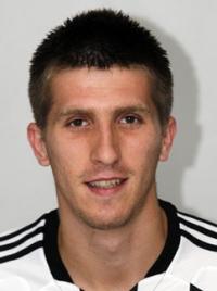 Vojislav Stanković photo