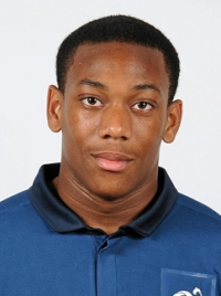 Anthony Martial photo