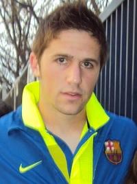 Andreu Fontàs photo