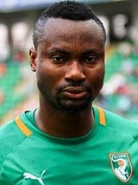 Daniel Yeboah photo
