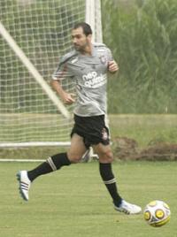 Danilo photo