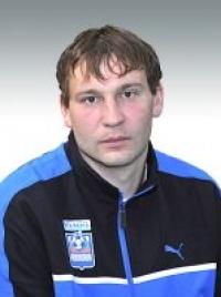 Yevgeni Ivanov photo