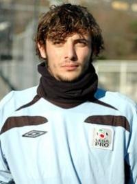 Pietro Terracciano photo