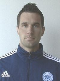Štěpán Kučera photo
