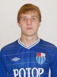 Vladislav Khrushchak photo
