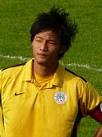 Tsang Chi Hau photo