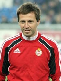 Maciej Żurawski photo