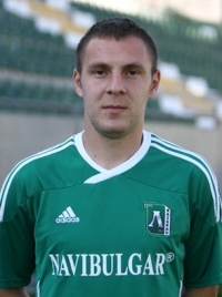 Cosmin Moți photo