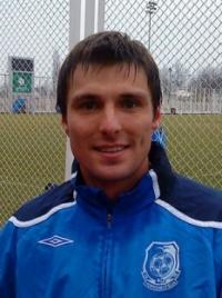 Aleksandar Trišović photo