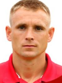 Mateusz Piątkowski photo