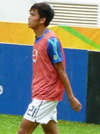 Tsang Kam To photo