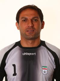 Rahman Ahmadi photo